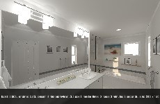 Master Bathroom 2017-04-23 16475800000.jpg