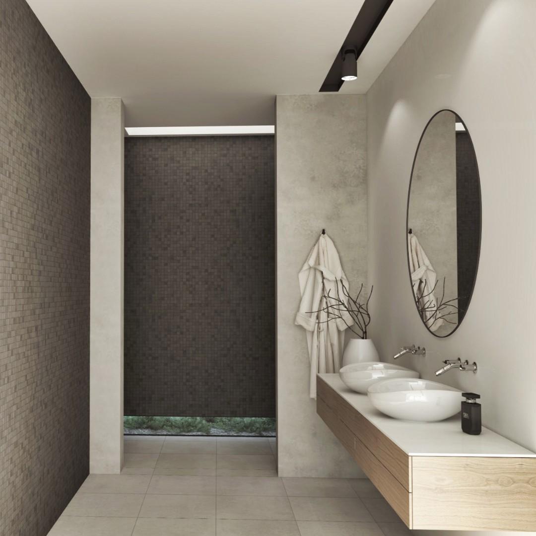 Bathroom Sample FINAL CROP.jpg