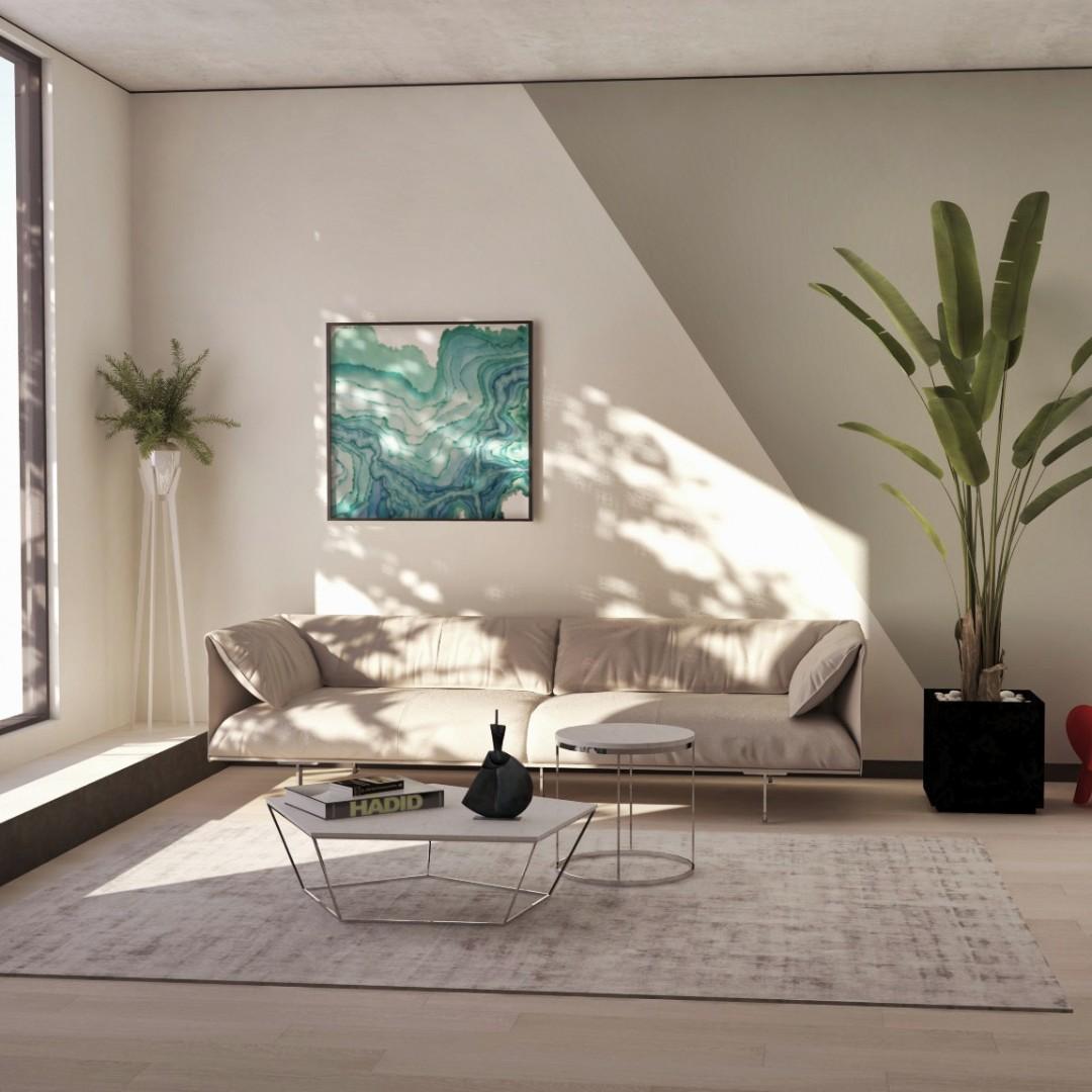 Interior Sample - Final 1, Crop 1.jpg