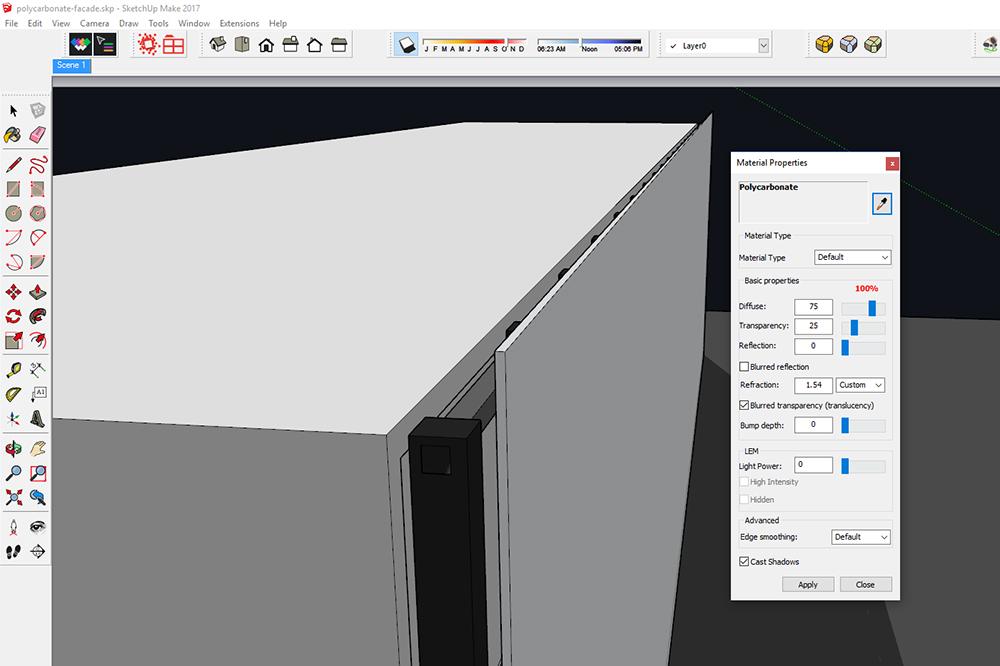 polycarbonate-width.jpg