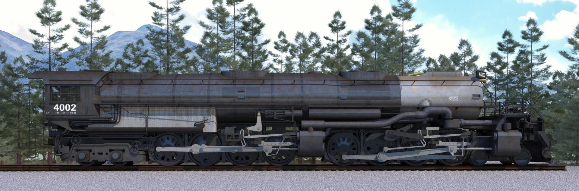 boiler 617b.jpg