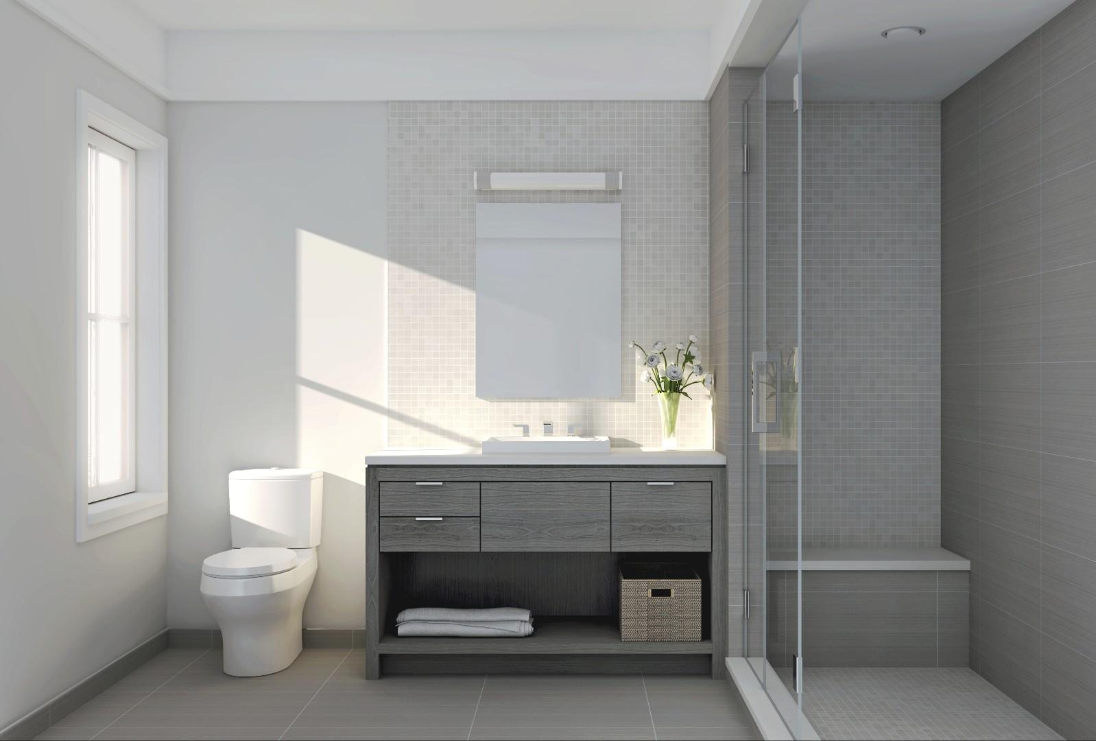 Fagan Guest Bath 4E7.jpg