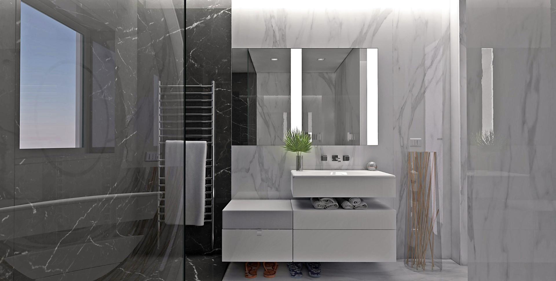 002 - WC 02 Calacata marble.jpg