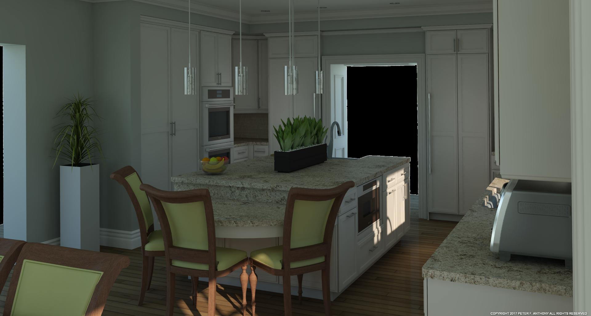 Kitchen-V2 2017-07-11 Image02.png