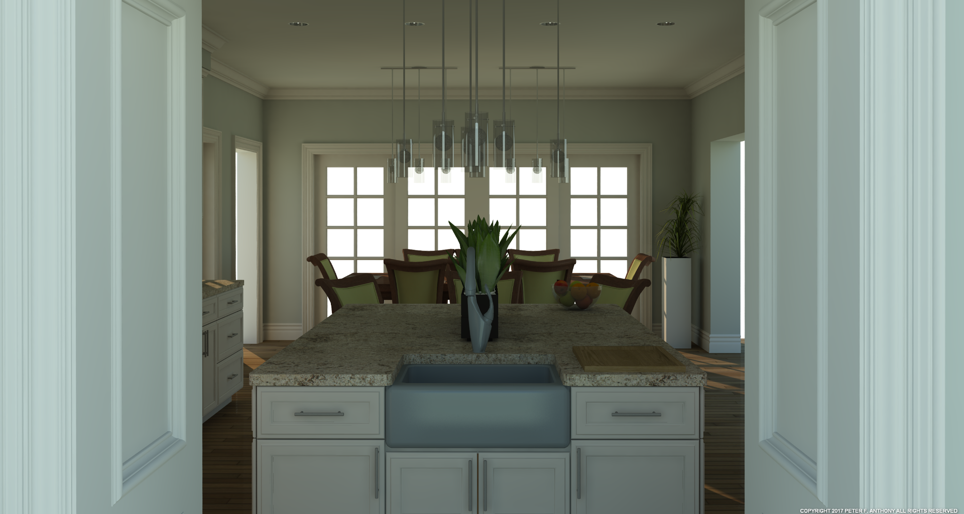 Kitchen-V2 2017-07-11 Image03.png