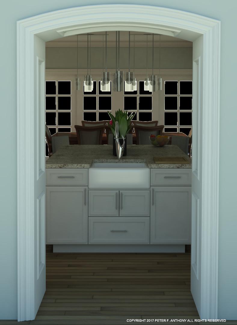 Kitchen-V3 2017-07-13 18235800000.png
