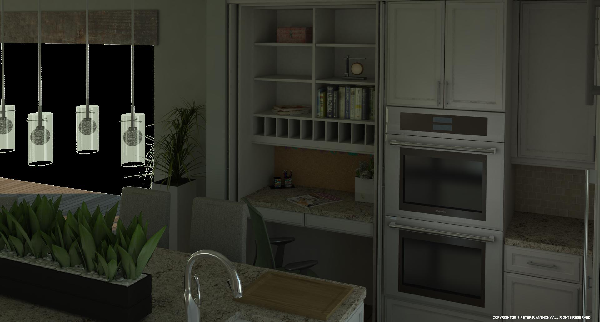 Kitchen-V3 2017-07-13 19480700000.png