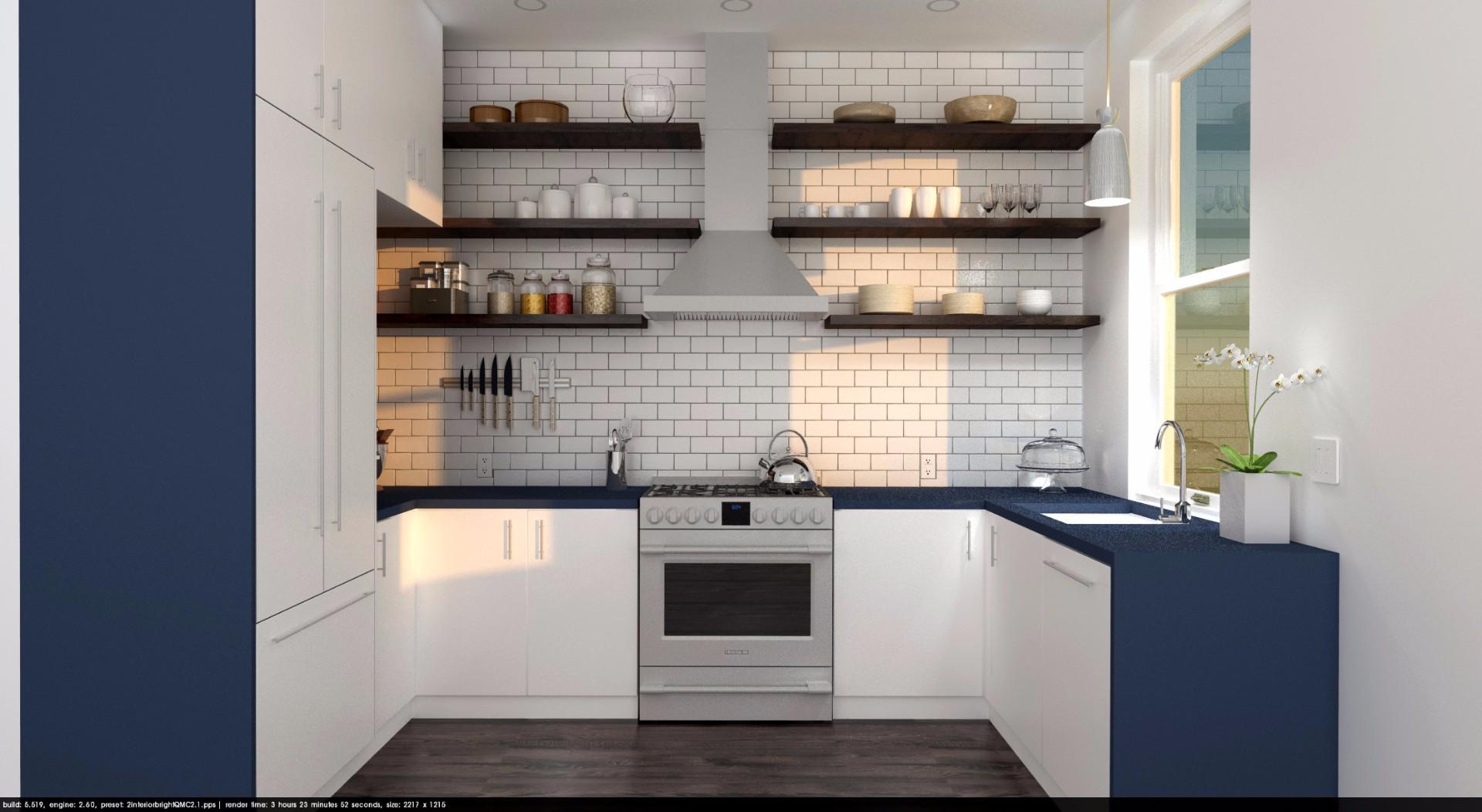 134_Kitchen_day1.jpg