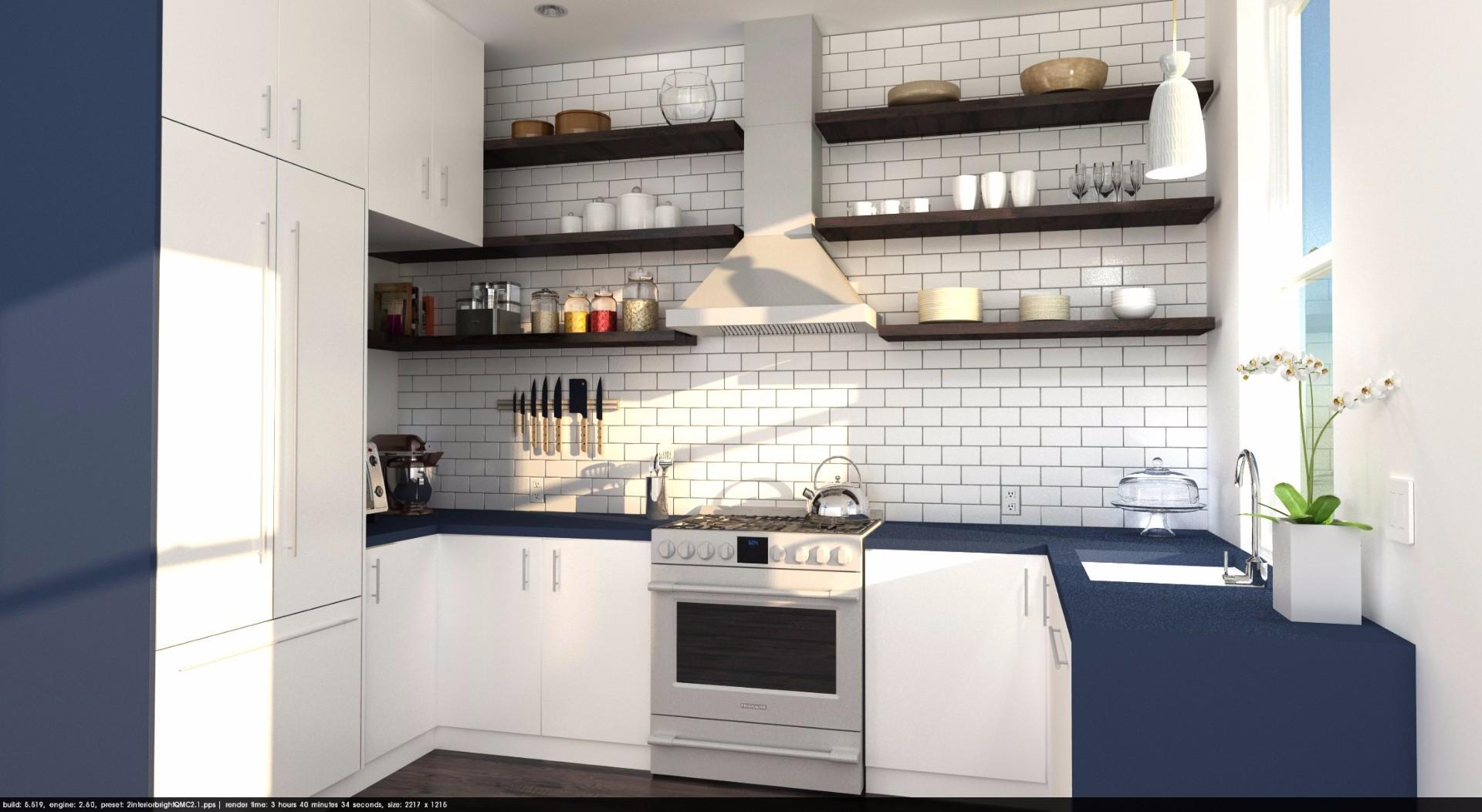 134_Kitchen_day2.jpg
