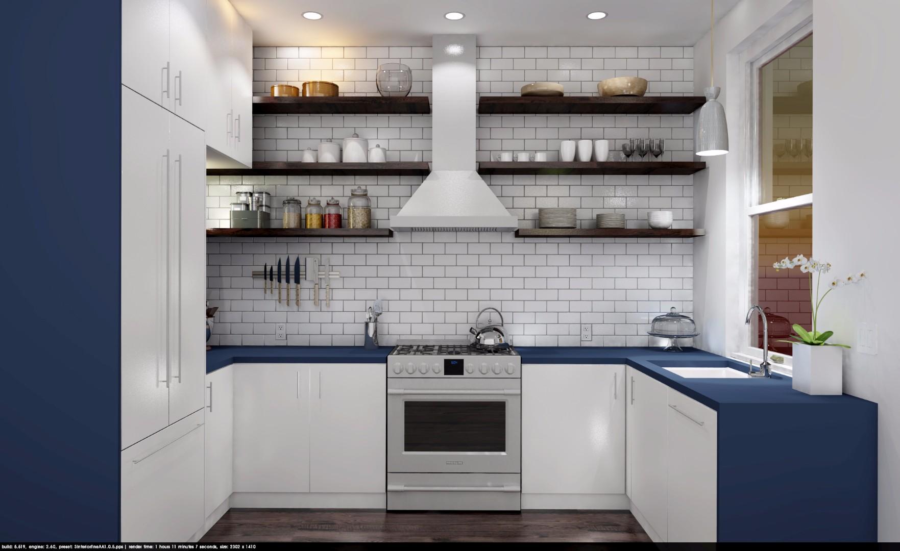134_Kitchen_night1.jpg