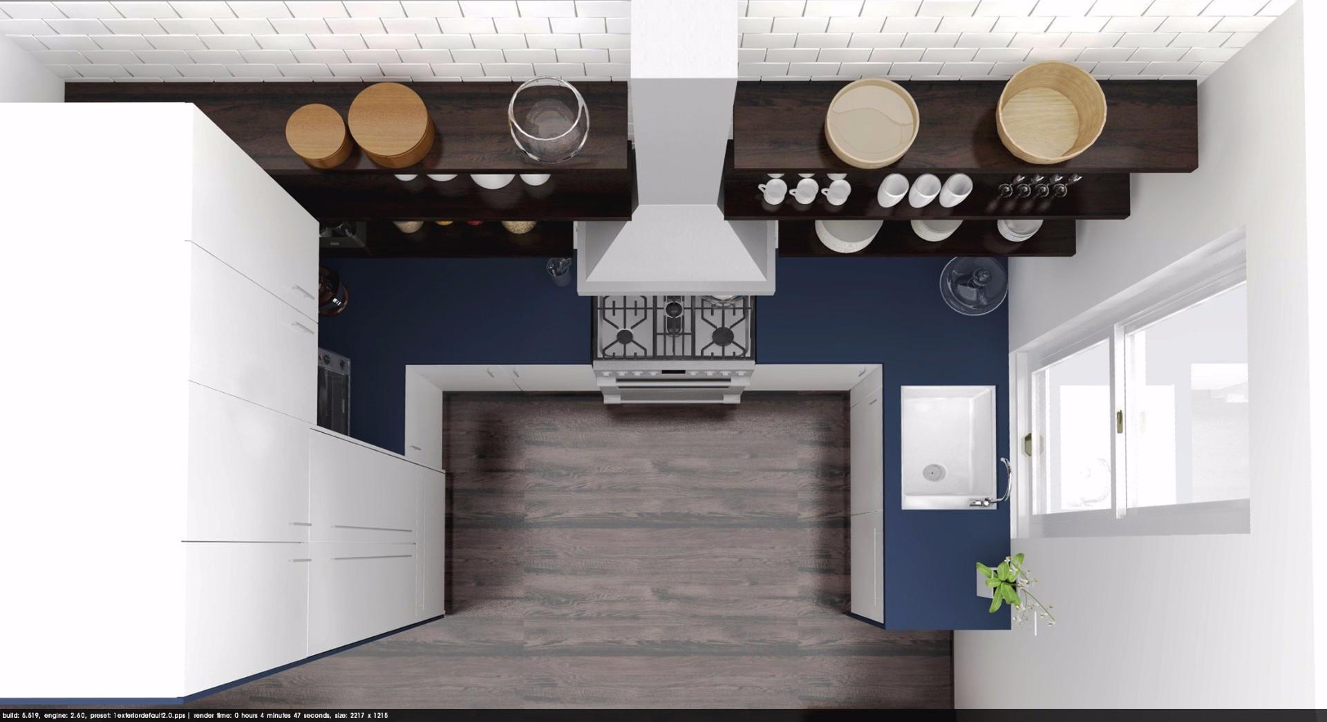 134_Kitchen_plan.jpg