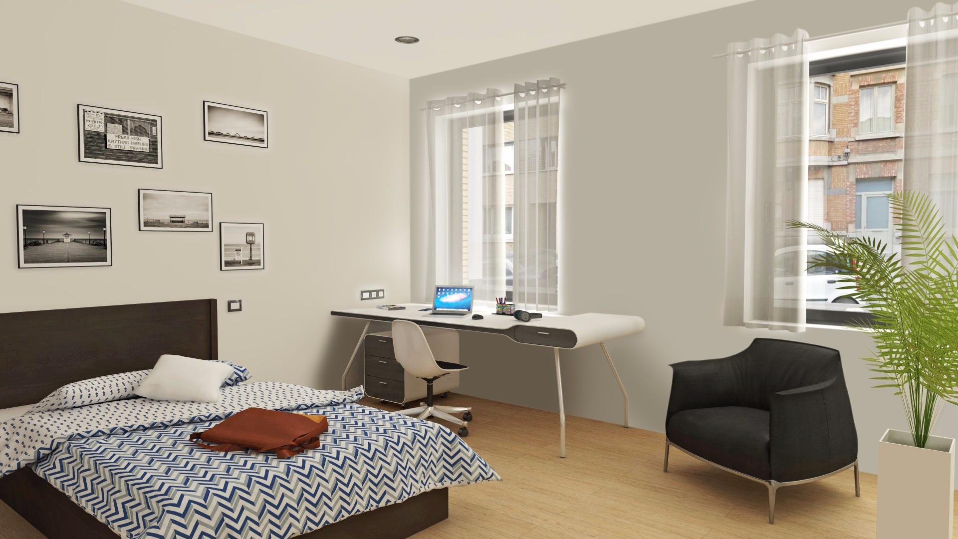 Residentie Lambertus_Interieur_1.jpg