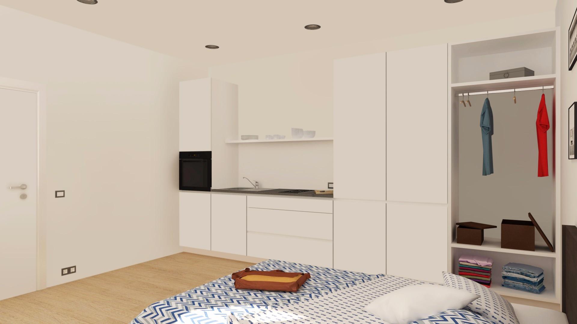 Residentie Lambertus_interieur_2.jpg