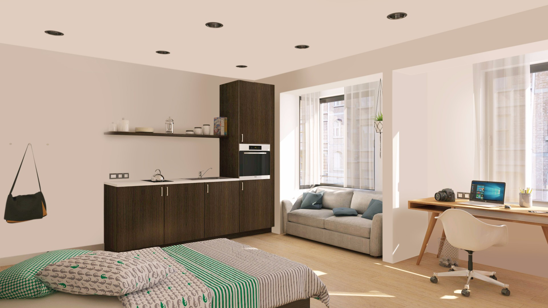 Residentie Lambertus_interieur_4.jpg