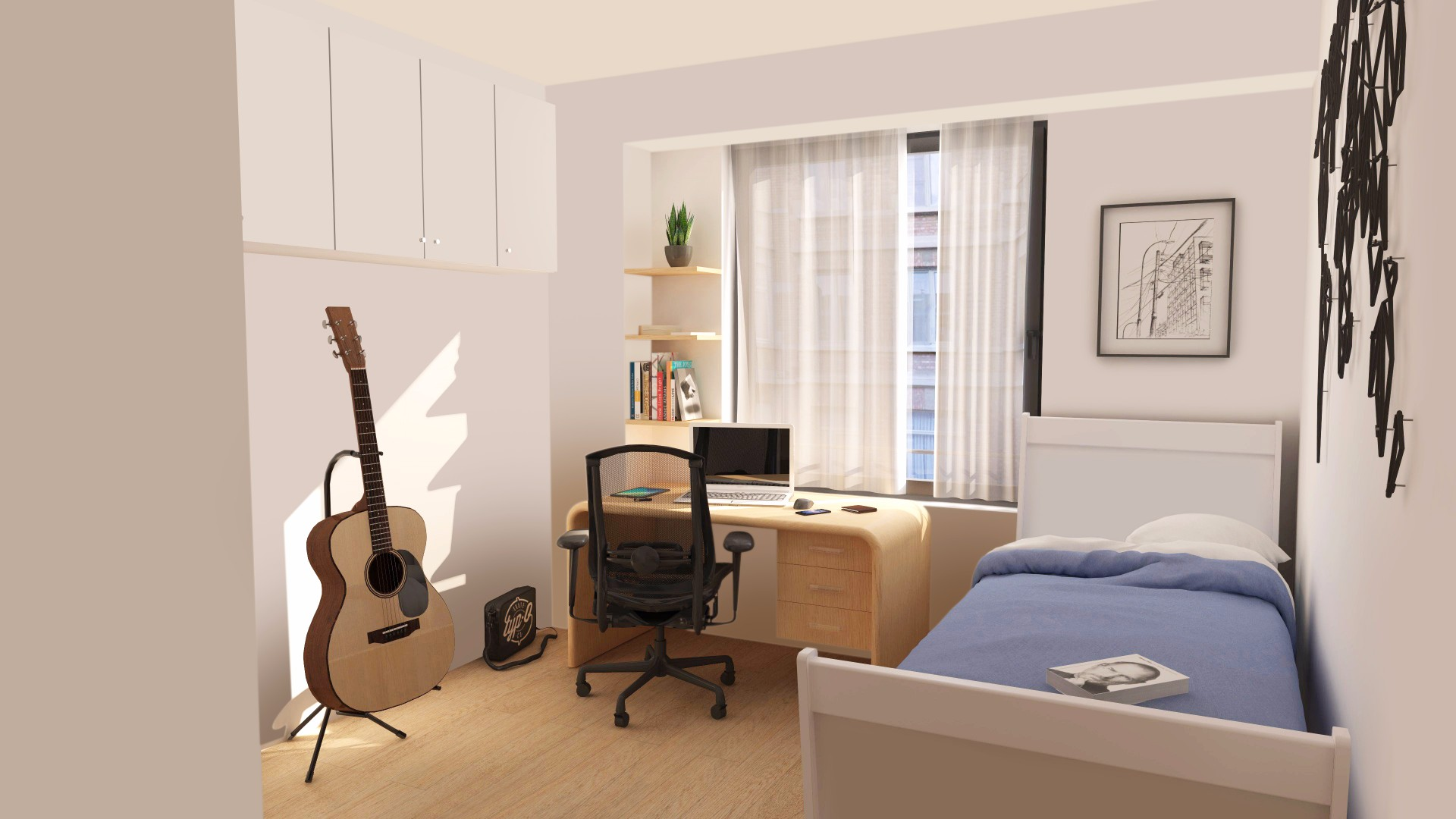 Residentie Lambertus_interieur_5.jpg