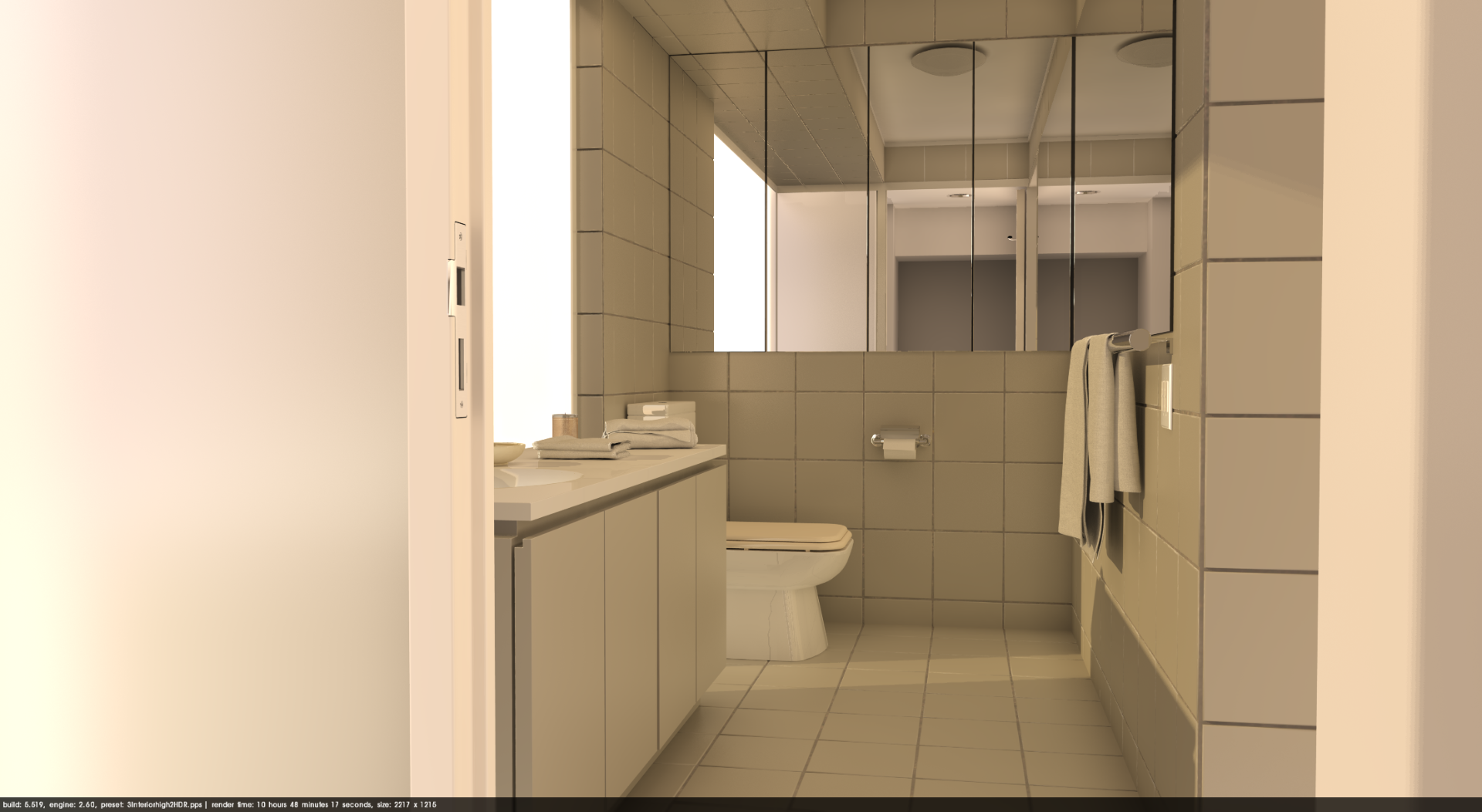 bathroom1_0803_day2 2017-08-03 17474300000.png