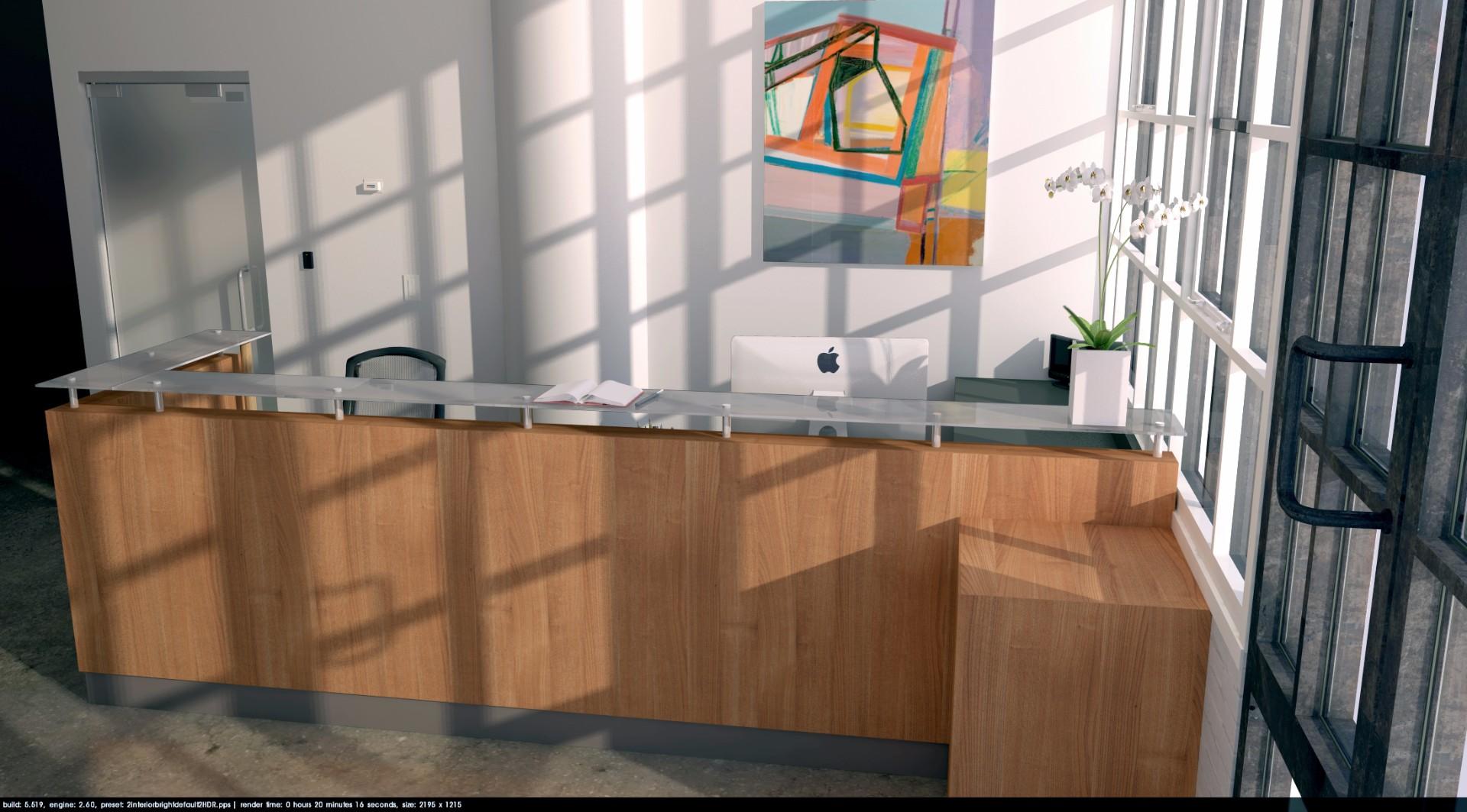 front_desk_0804_edit3.jpg