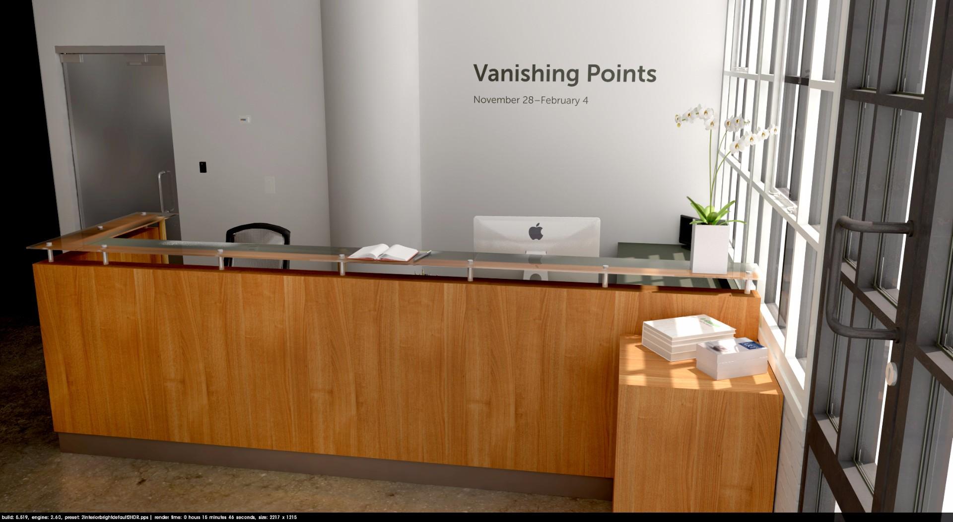 front_desk_render_0808_PP.jpg
