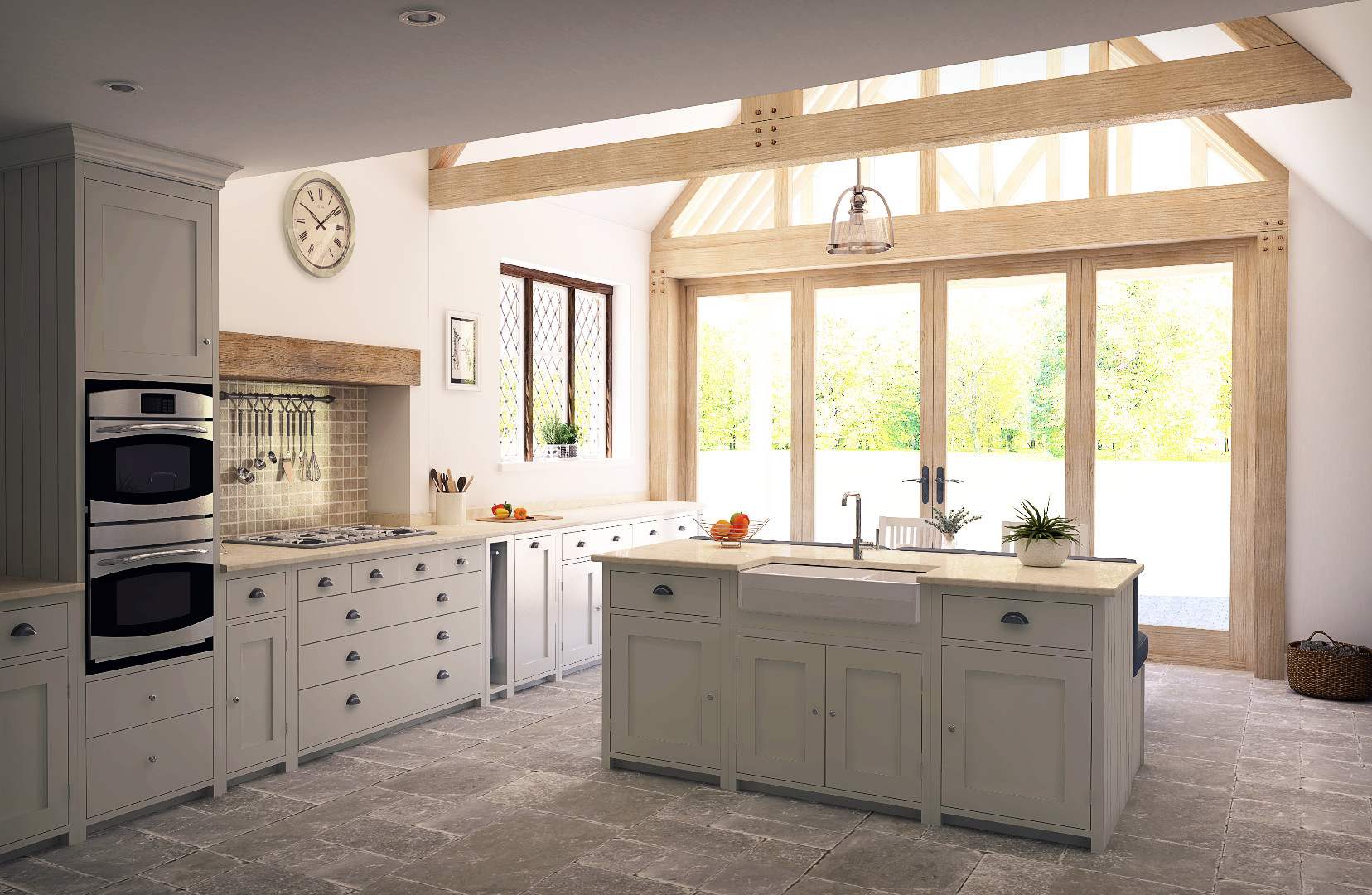 Kitchen Interior - V5.jpg