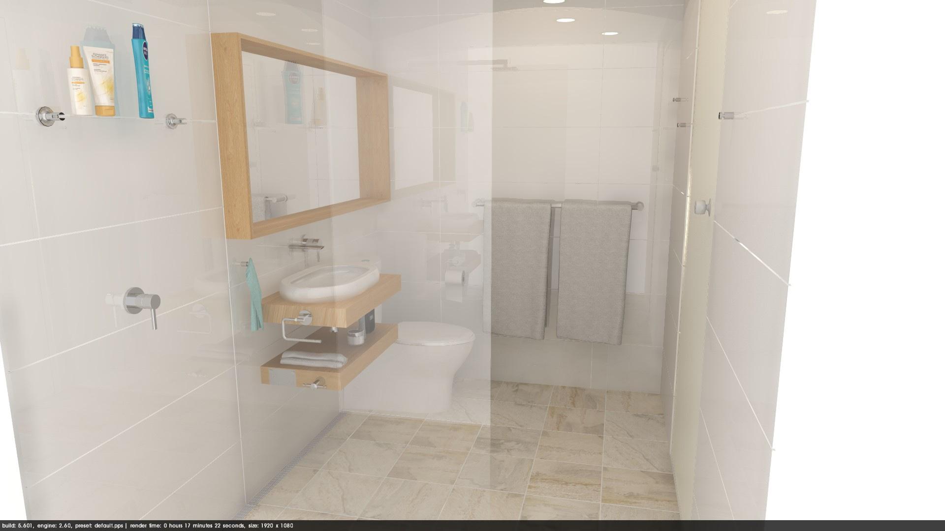 Noahs - bathroom - Premier 2017-08-28 20061000000.jpg