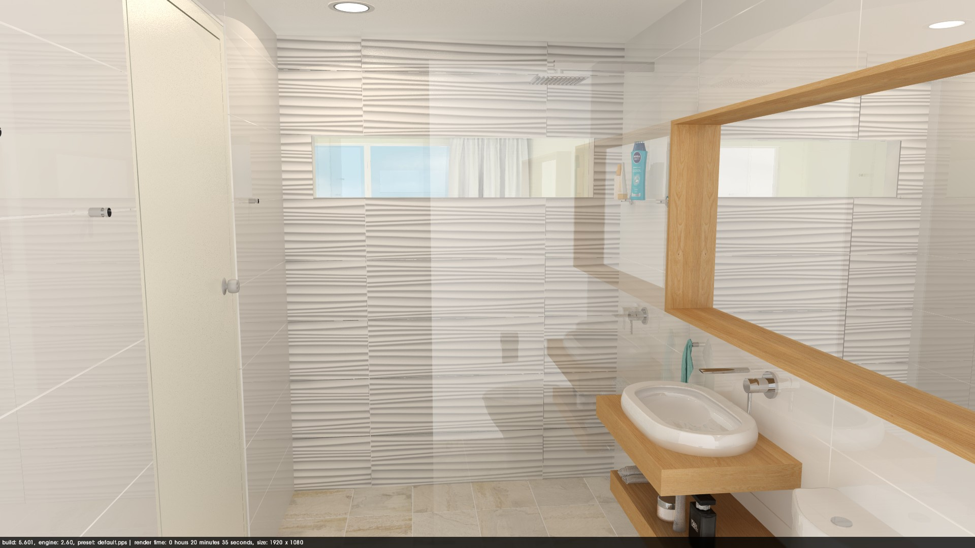 Noahs - bathroom - Premier 2017-08-28 20451400000.jpg