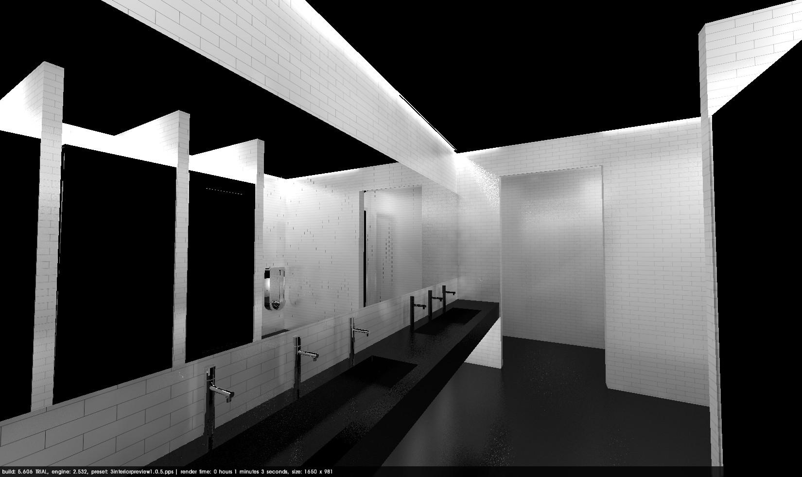 Suite 200 - 3D_17-0 2017-09-04 19560900000.jpg