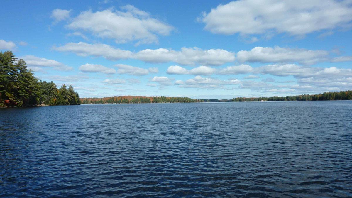 lake-2-1200.jpg