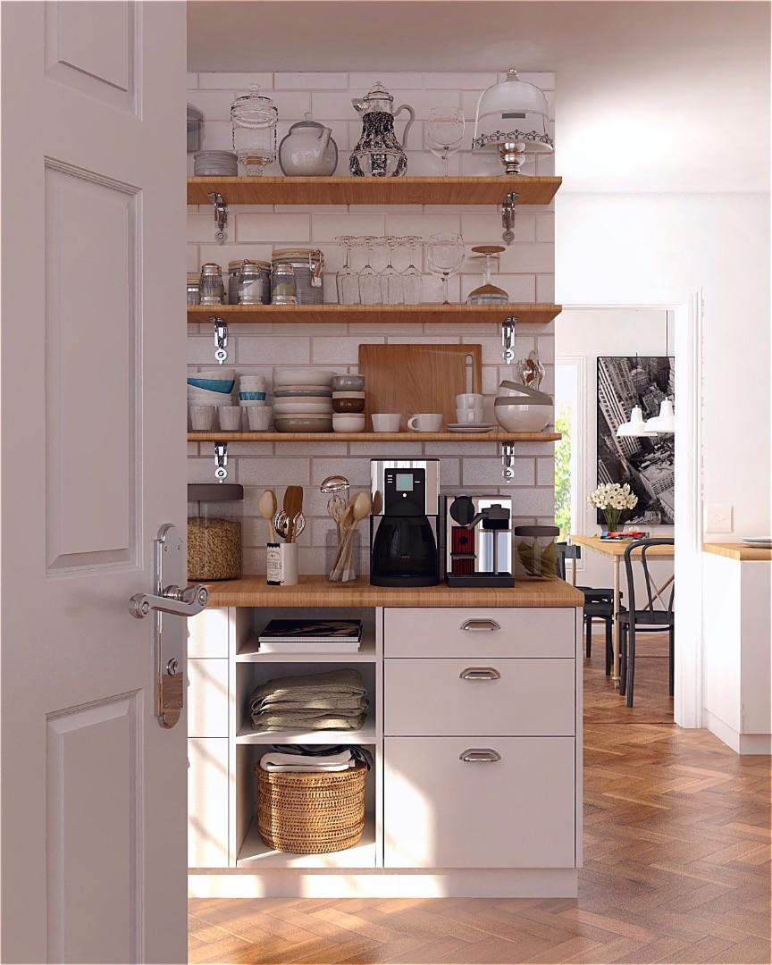 Cabinet-PIE.jpg