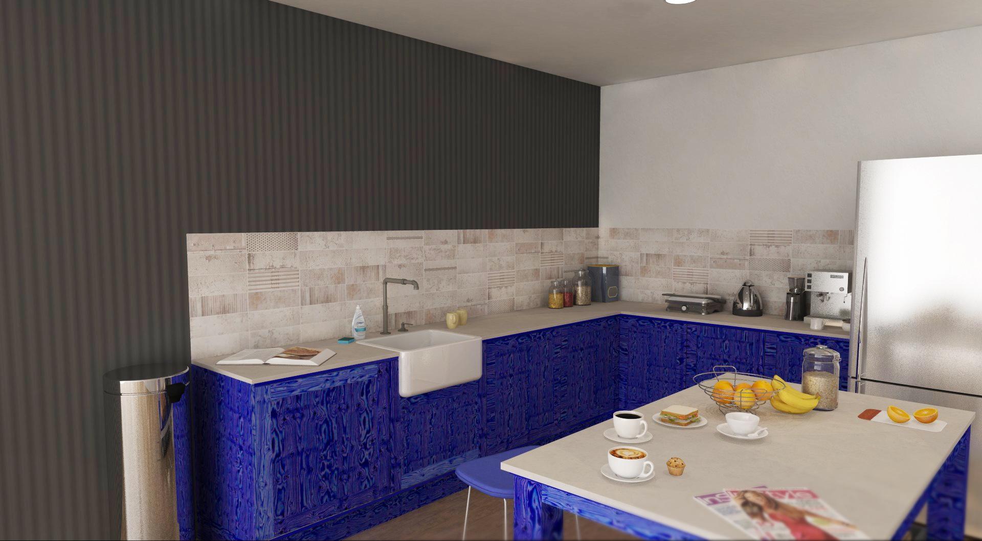 Newcastle Tile Co - Kitchen 01C.jpg
