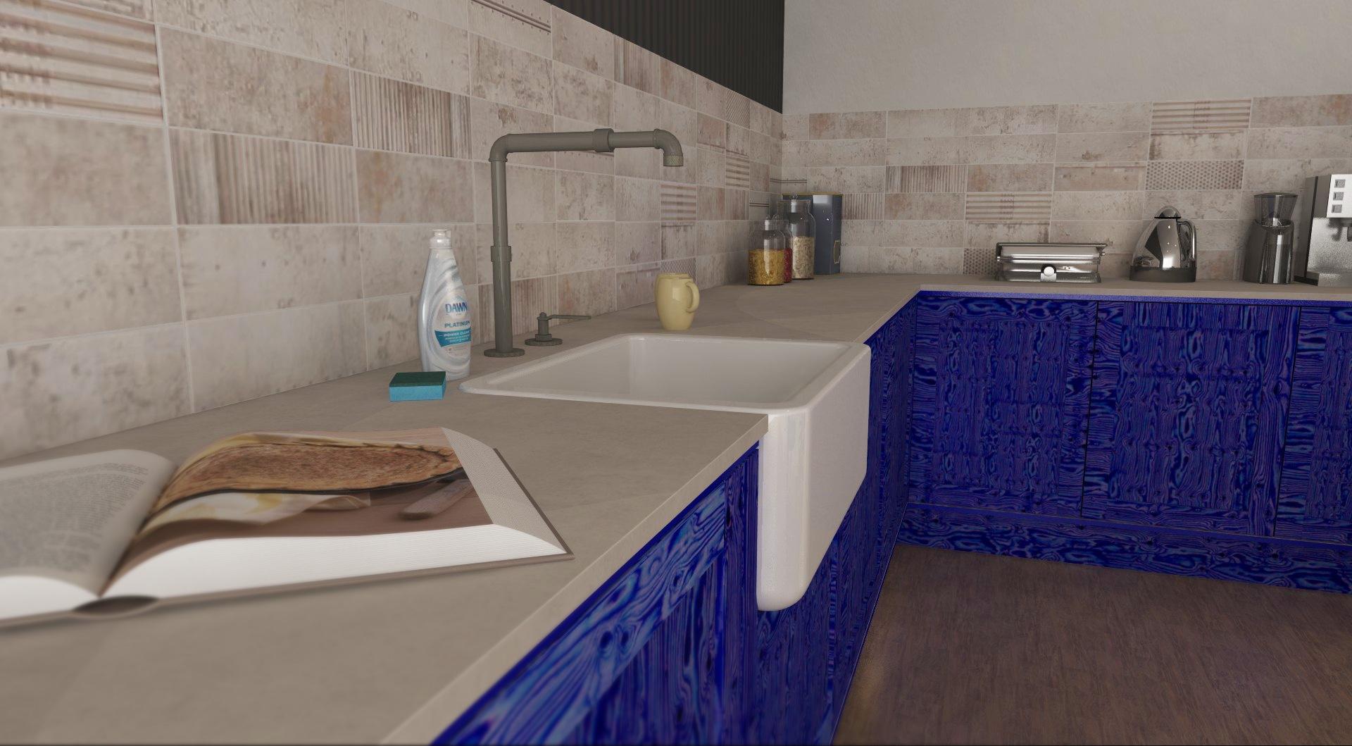Newcastle Tile Co - Kitchen 02A.jpg