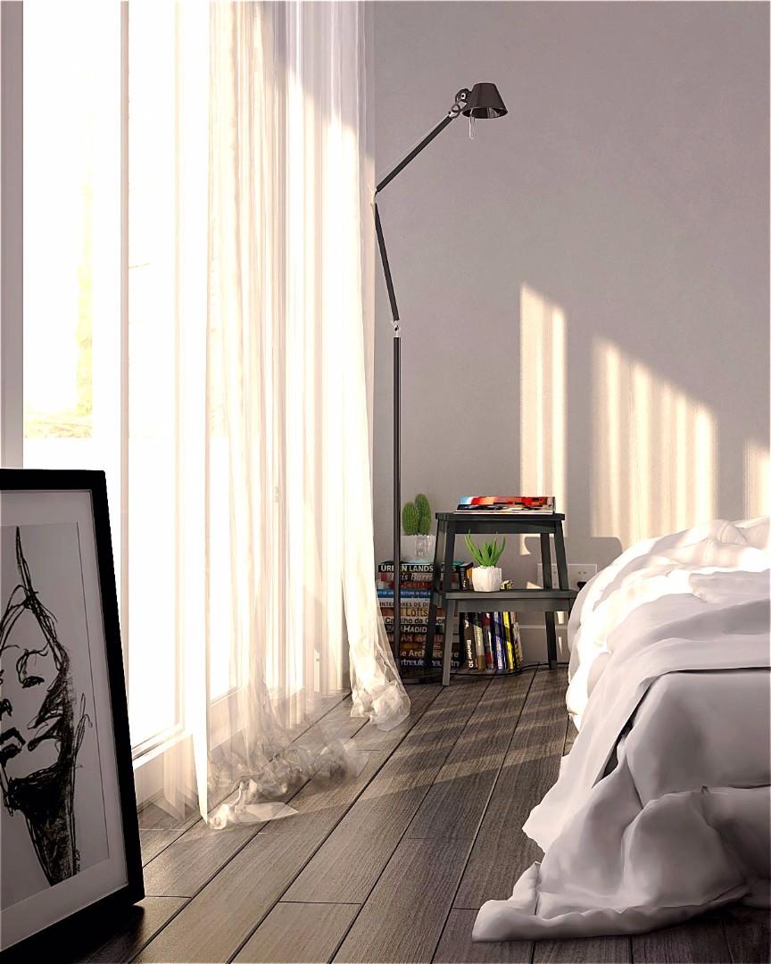 Bedside-PIE.jpg