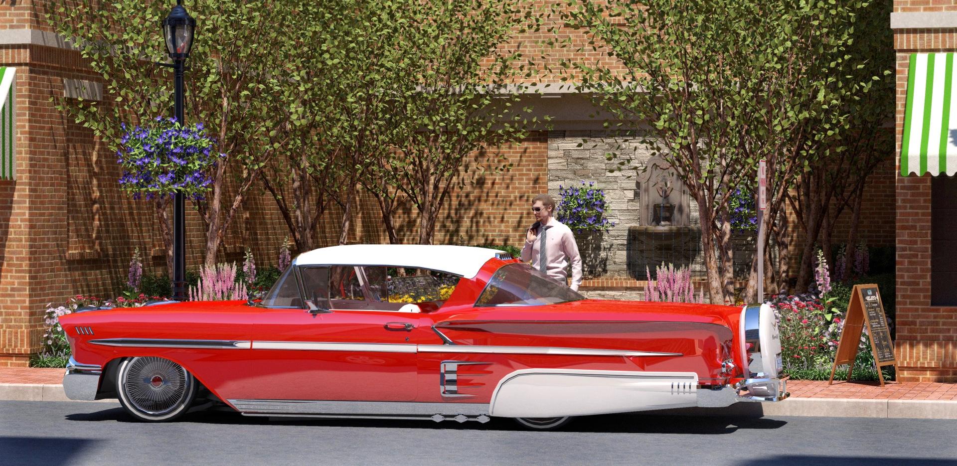 vest pocket impala.jpg
