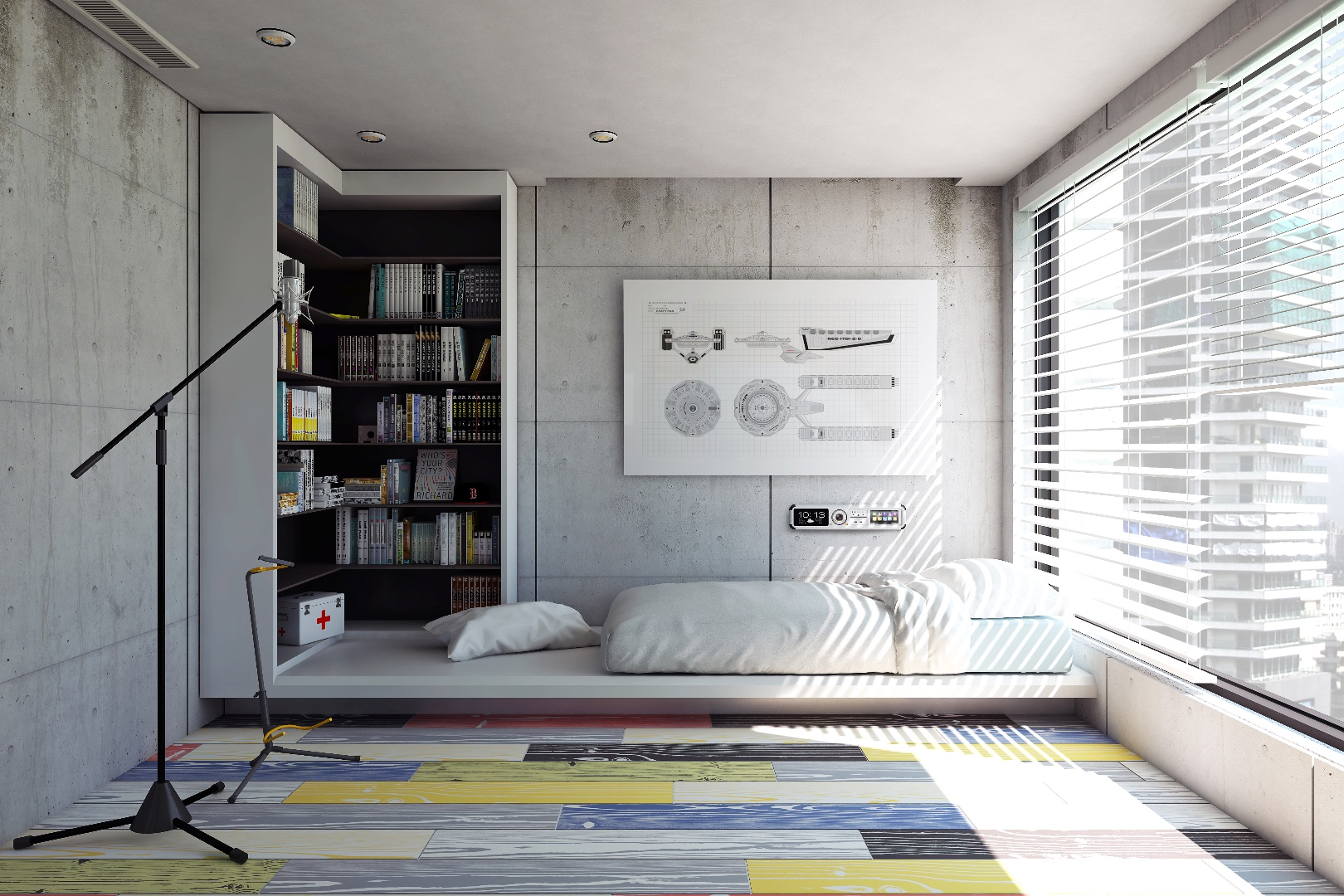 Concrete-Bedroom-2017-A.jpg
