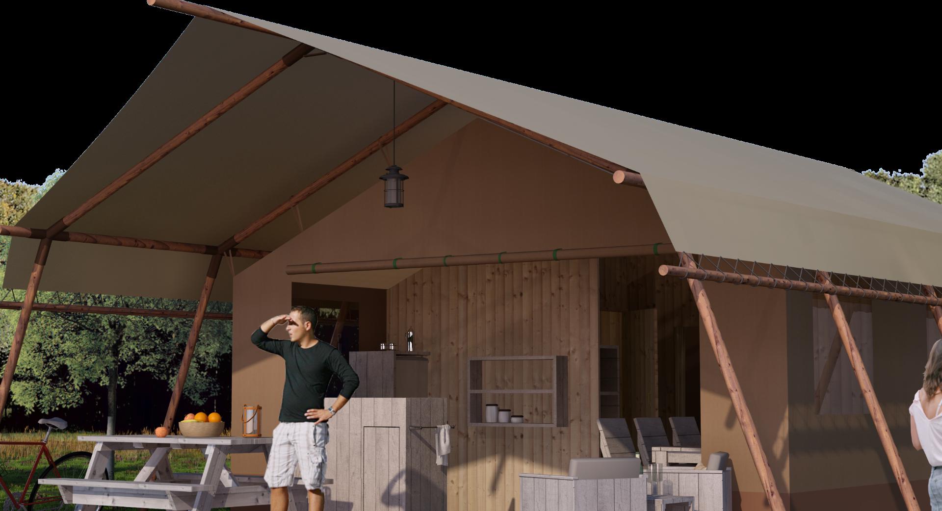 onderlegger-buiten-translucenty dak5% en binnendak LEM2.png