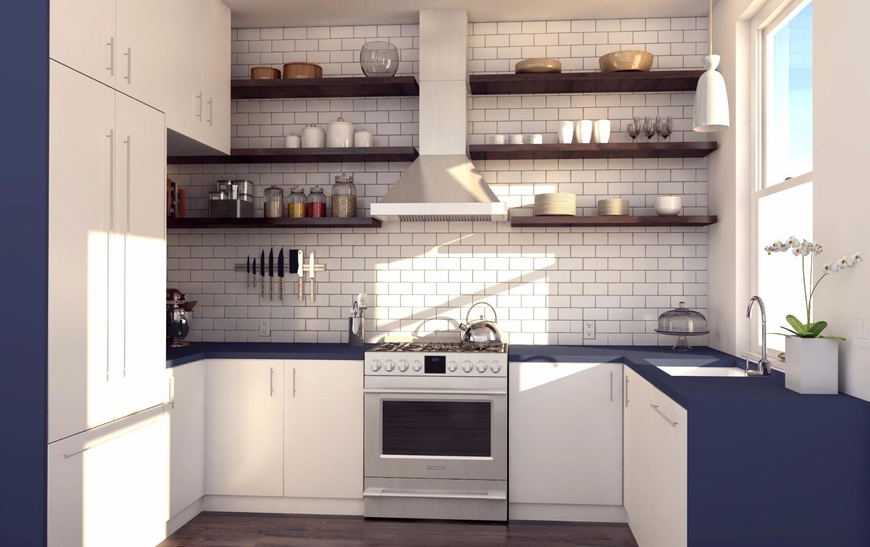 blue_kitchen_112217__day.jpg