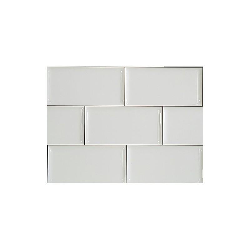 white-gloss-semi-round-subway-ceramic-300x600.jpg