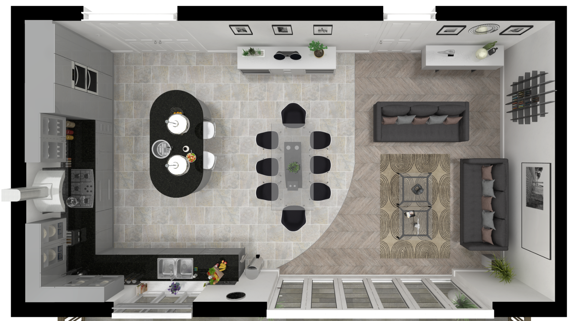 kitchen-plan-view-render-pp.png