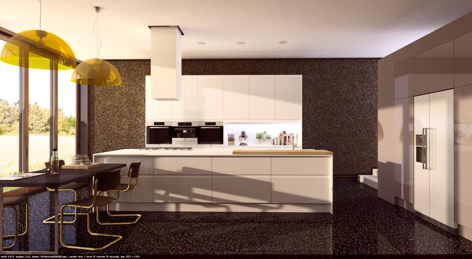 Witt_lucca_kitchen_blackterrazzo_1_1221.jpg