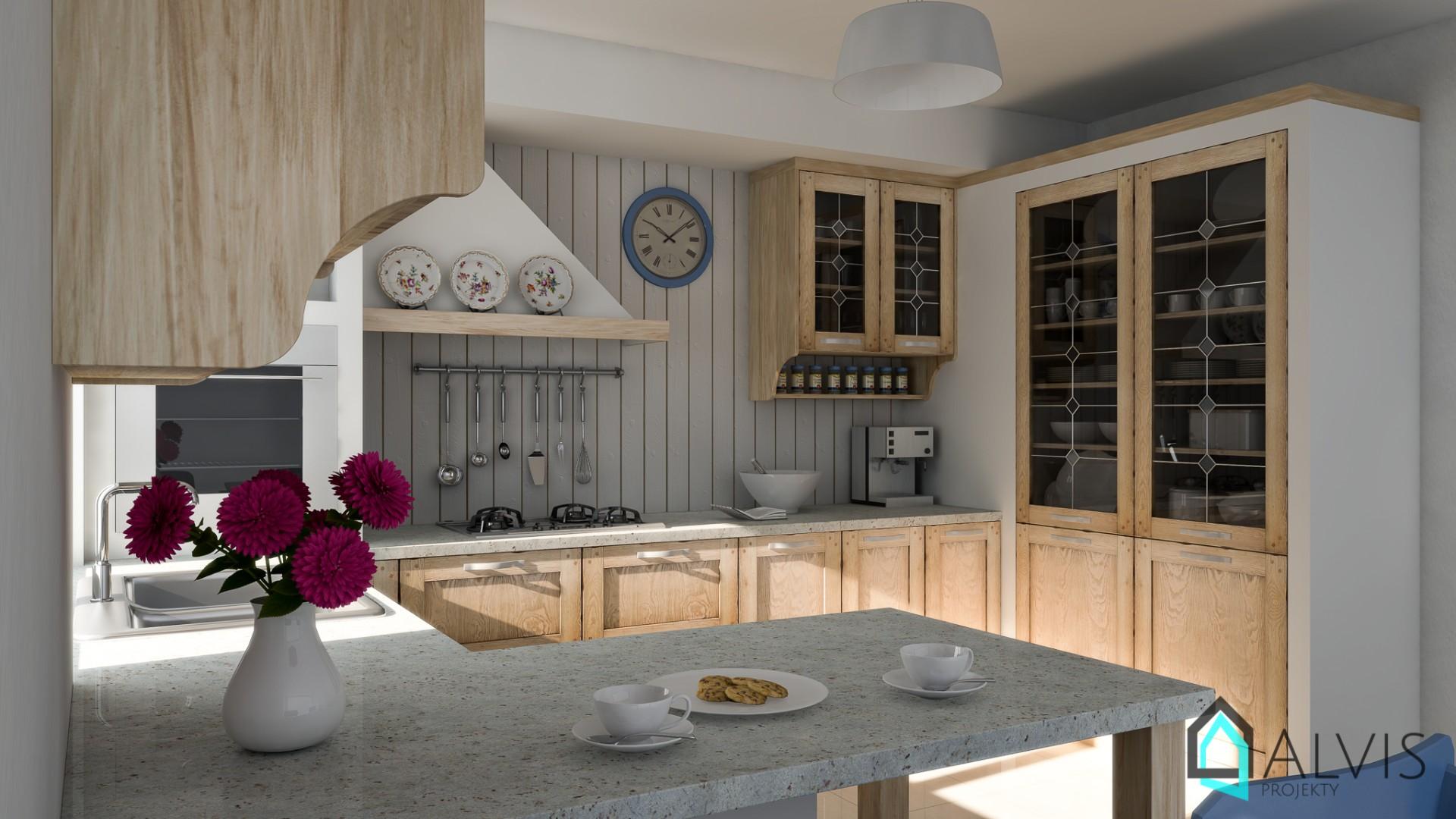 projekty-alvis-kuchnia-sosna-2-of-5-20170530.jpg