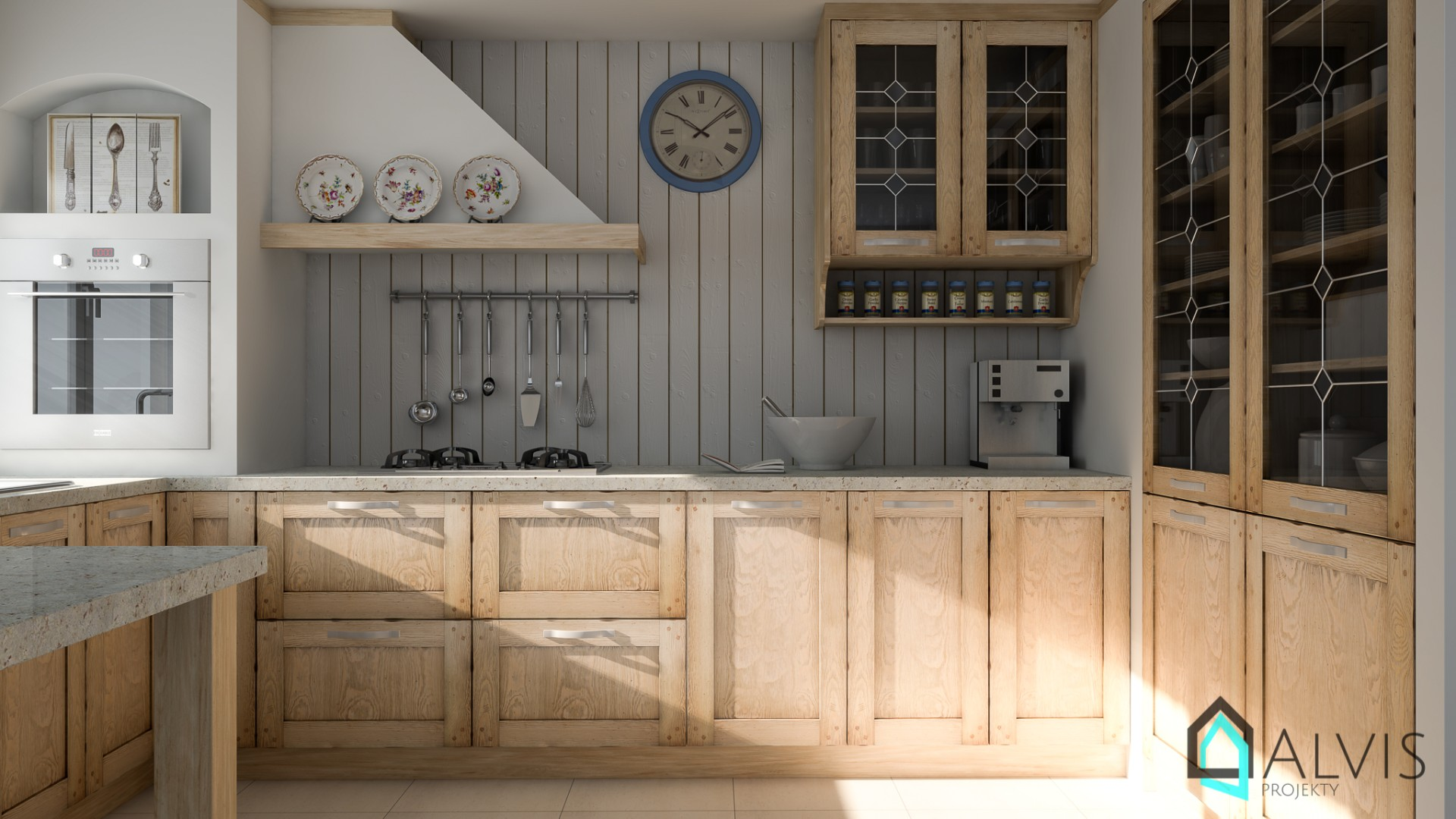 projekty-alvis-kuchnia-sosna-3-of-5-20170530.jpg