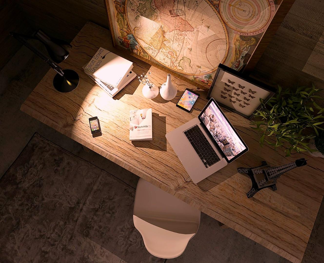 Desk-PIE.jpg