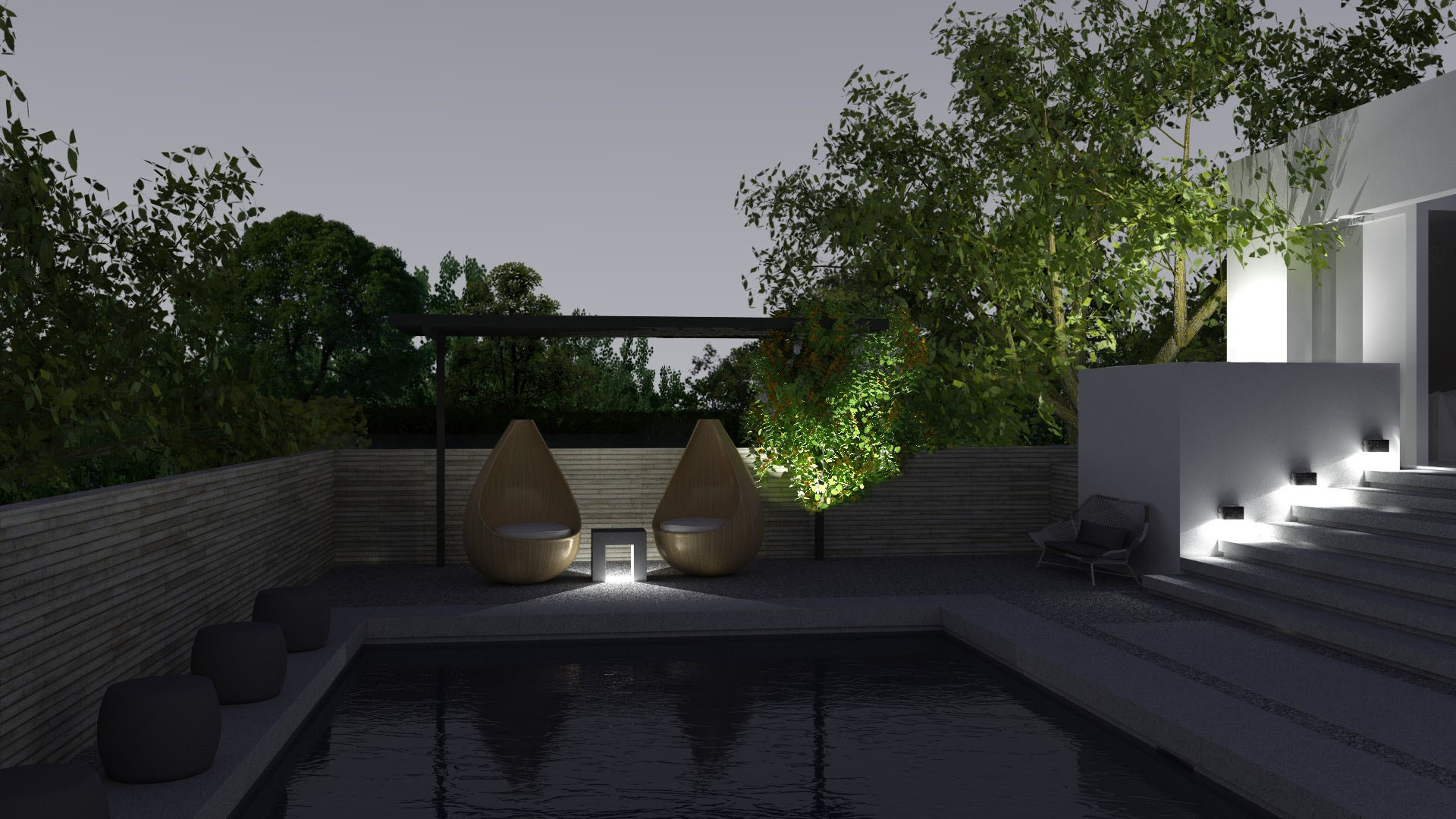 Pool area visualisation - comp 1.jpg