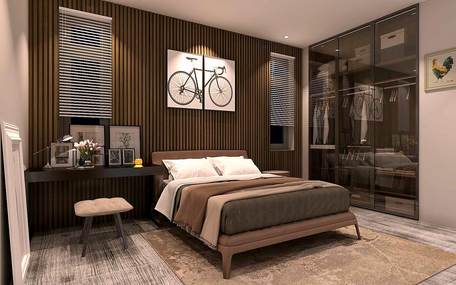 Bycle Bedroom-PIE.jpg