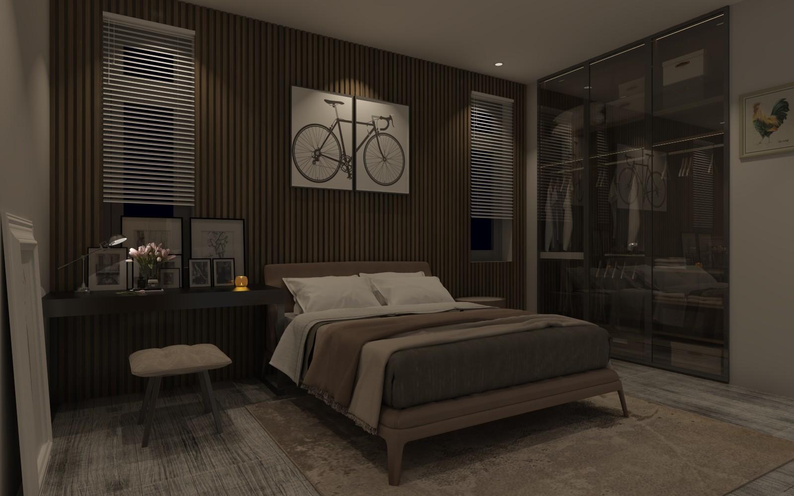 Bycle Bedroom.jpg