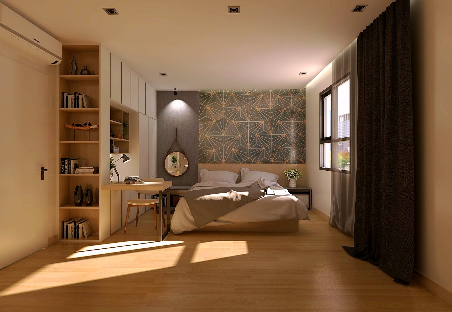 Fuction Bedroom-Frame.jpg