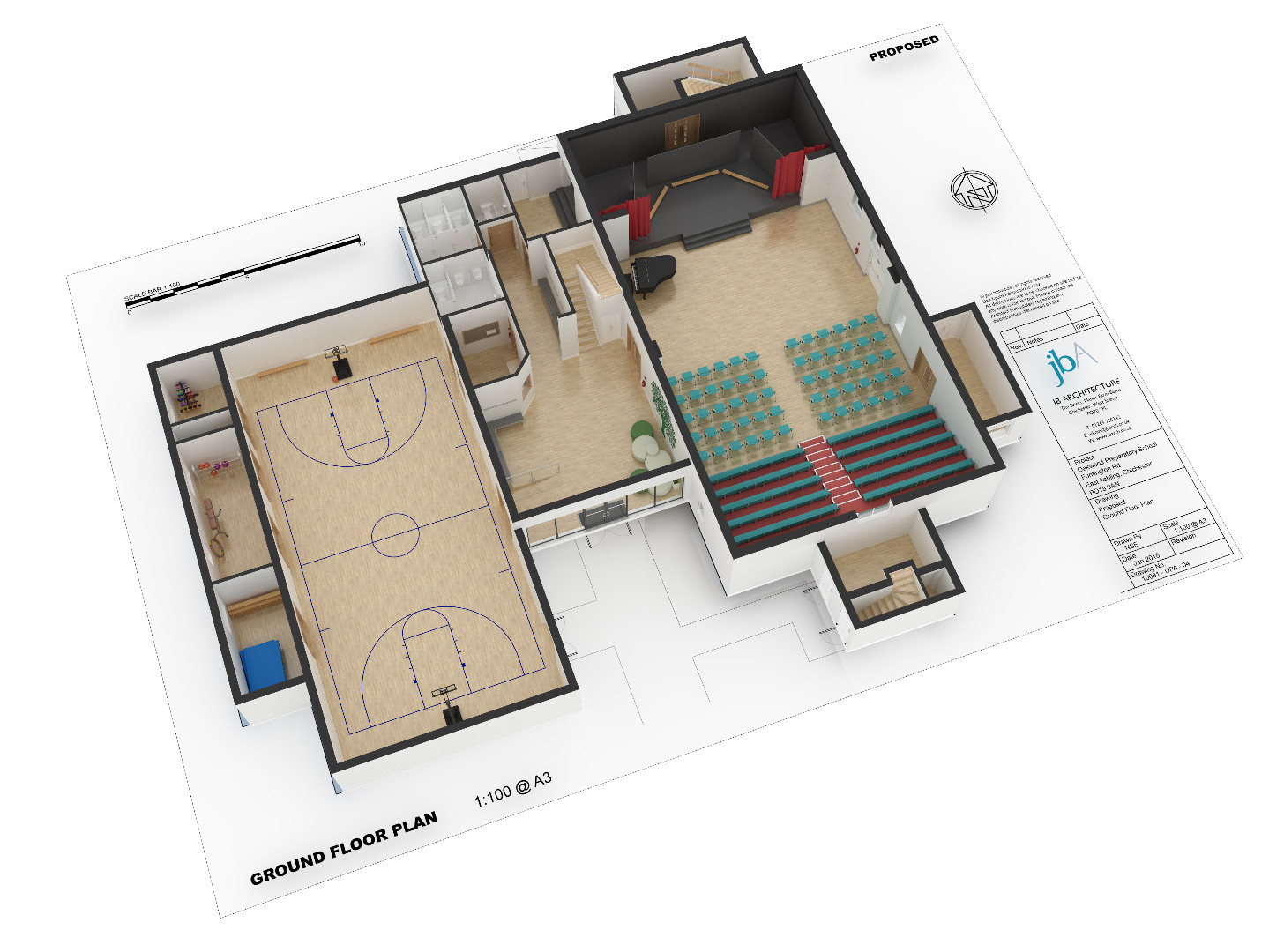 Interior 3D Floor Plan - NEW.jpg