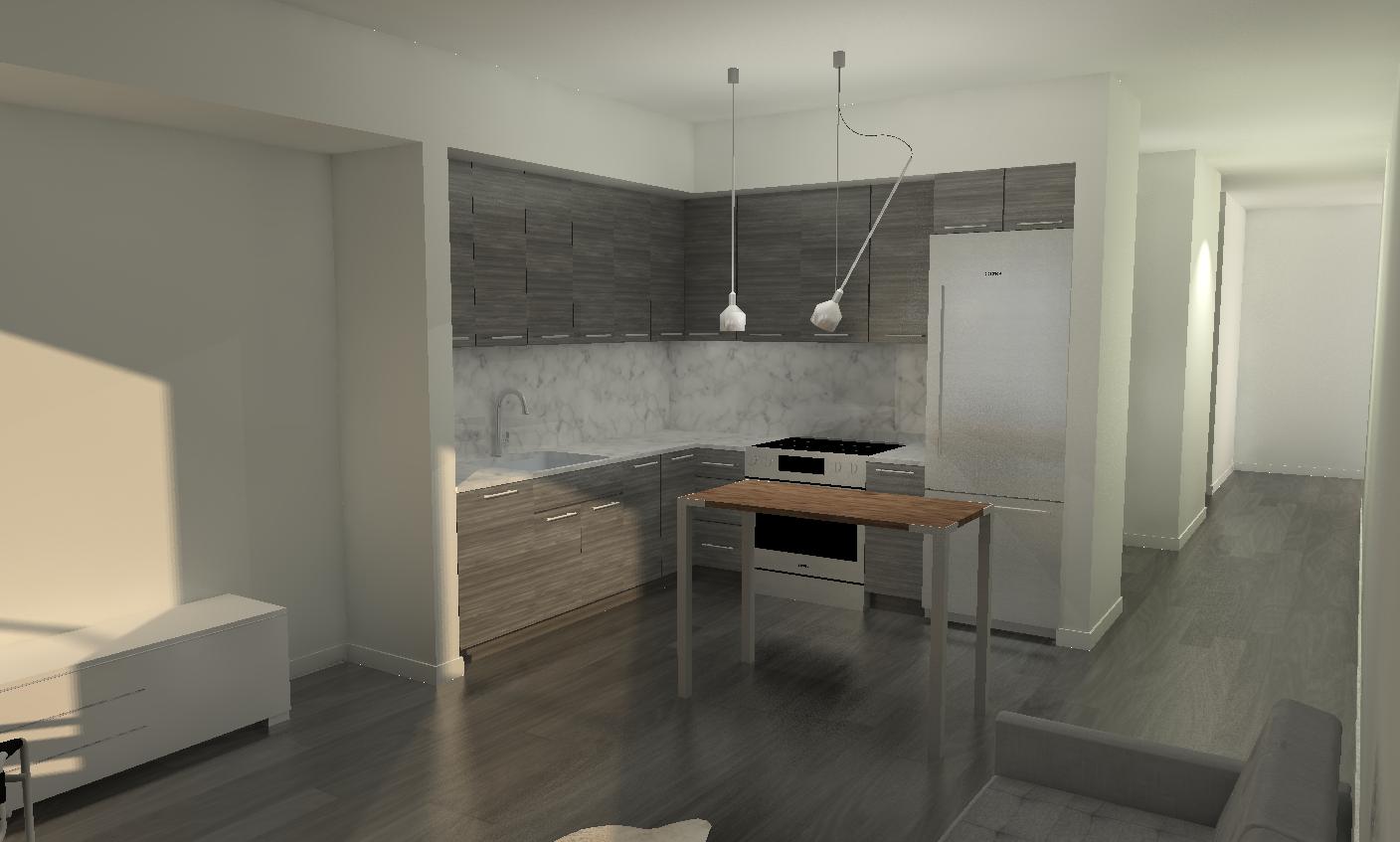 Ustanik - Final Project - Mar 2 - Kitchen 2018-03-02 12411500000.png