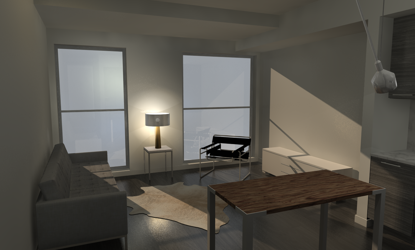 Ustanik - Final Project - Mar 2 - Living Room 2018-03-02 12400300000.png