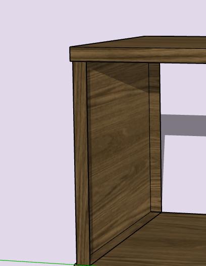 Shelf 04 inner.png