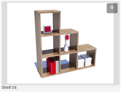 Shelf 04.png
